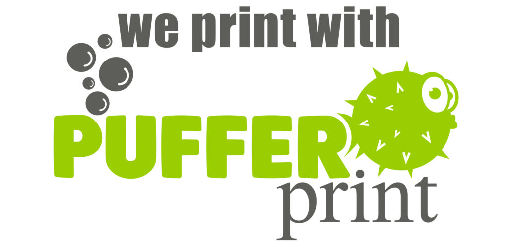 weprintwithpufferprint
